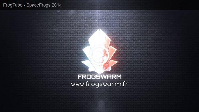 icfCPRKpoAFPD.jpg